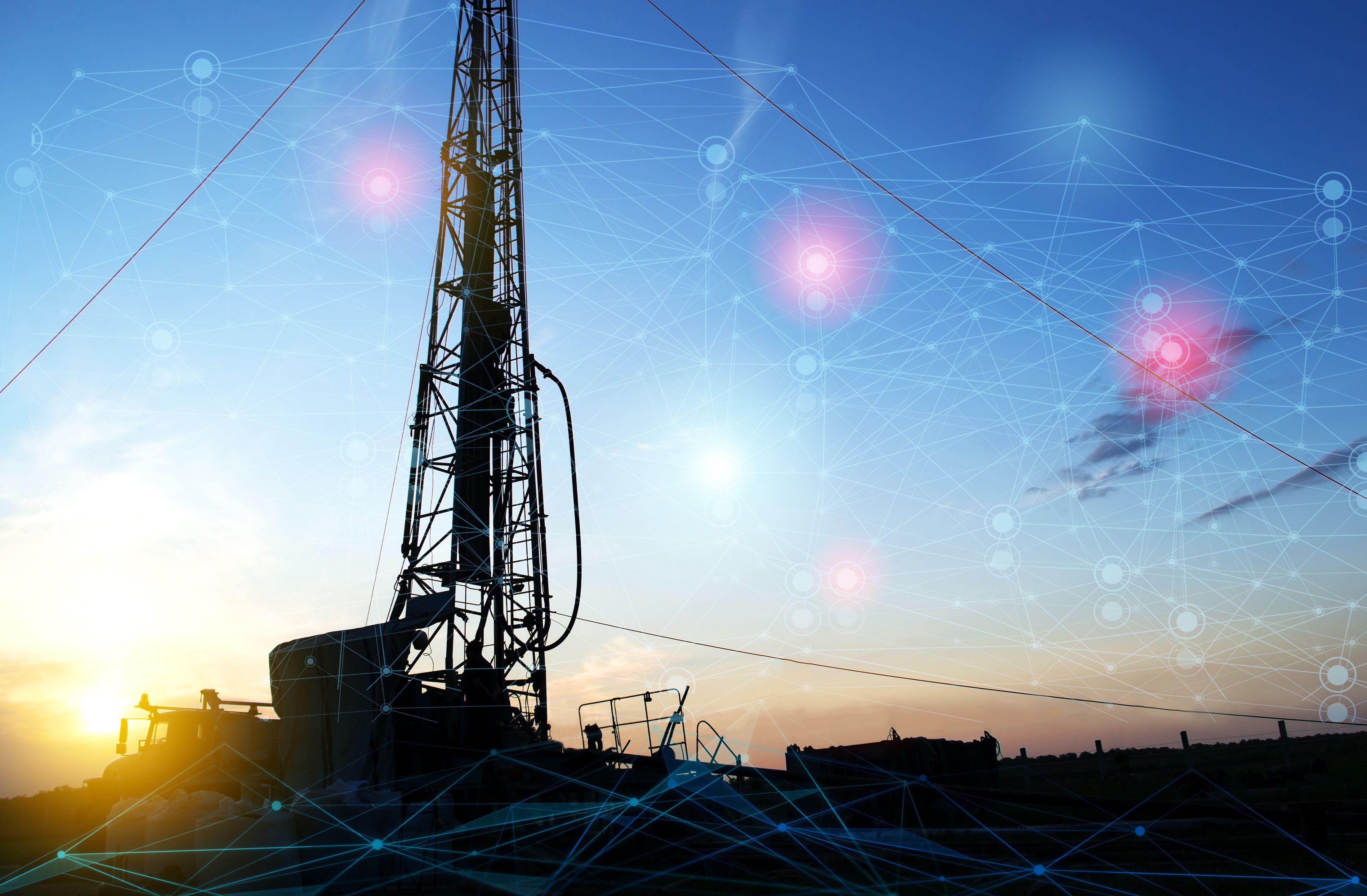 Applying Statistics to Understanding Petroleum Systems